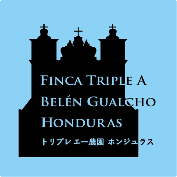 triplea6