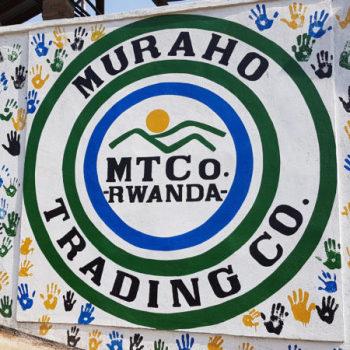 Muraho-hand-prints-461x450